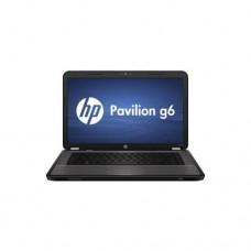 Запчасти для ноутбука HP Pavilion g6-1000er в Пензе