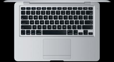 Замена клавиатуры в ноутбуке на новую. Ремонт ноутбуков в Пензе